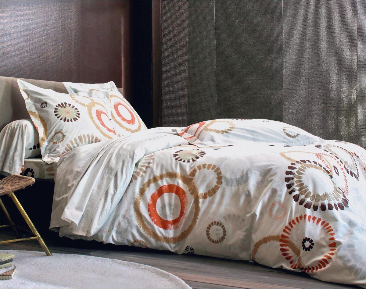Parure De Lit 260×240 Magnifique Parure De Lit 2 Places Beau Splendidé Parure De Lit 260—240 Design