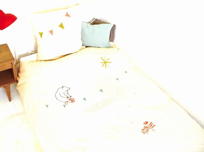 Parure De Lit 70×140 Génial Parure Lit Enfant Inspirant Lit Enfant Carrefour Rehausseur Chaise