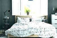 Parure De Lit 70×140 Inspiré 20 Frais De Couette 70×140 Ikea