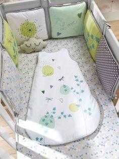 Parure De Lit 70×140 Magnifique Лучших изображений доски Детская кроватка 32