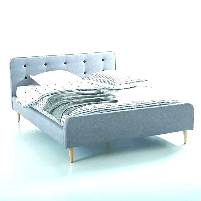 Parure De Lit 70×140 Meilleur De Lit Ikea 140 No Box Spring Bed Frame Ikea Beautiful Lit Ikea 140