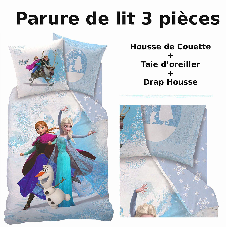 Housse Couette 90—140 élégant Housse De Couette Ado concept de