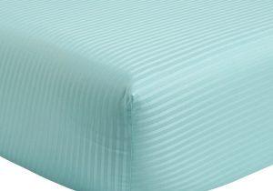 Parure De Lit 90×140 Magnifique Drap Housse 90×140 Avec Drap Housse 90×140 Lit Volutif Coton Blanc