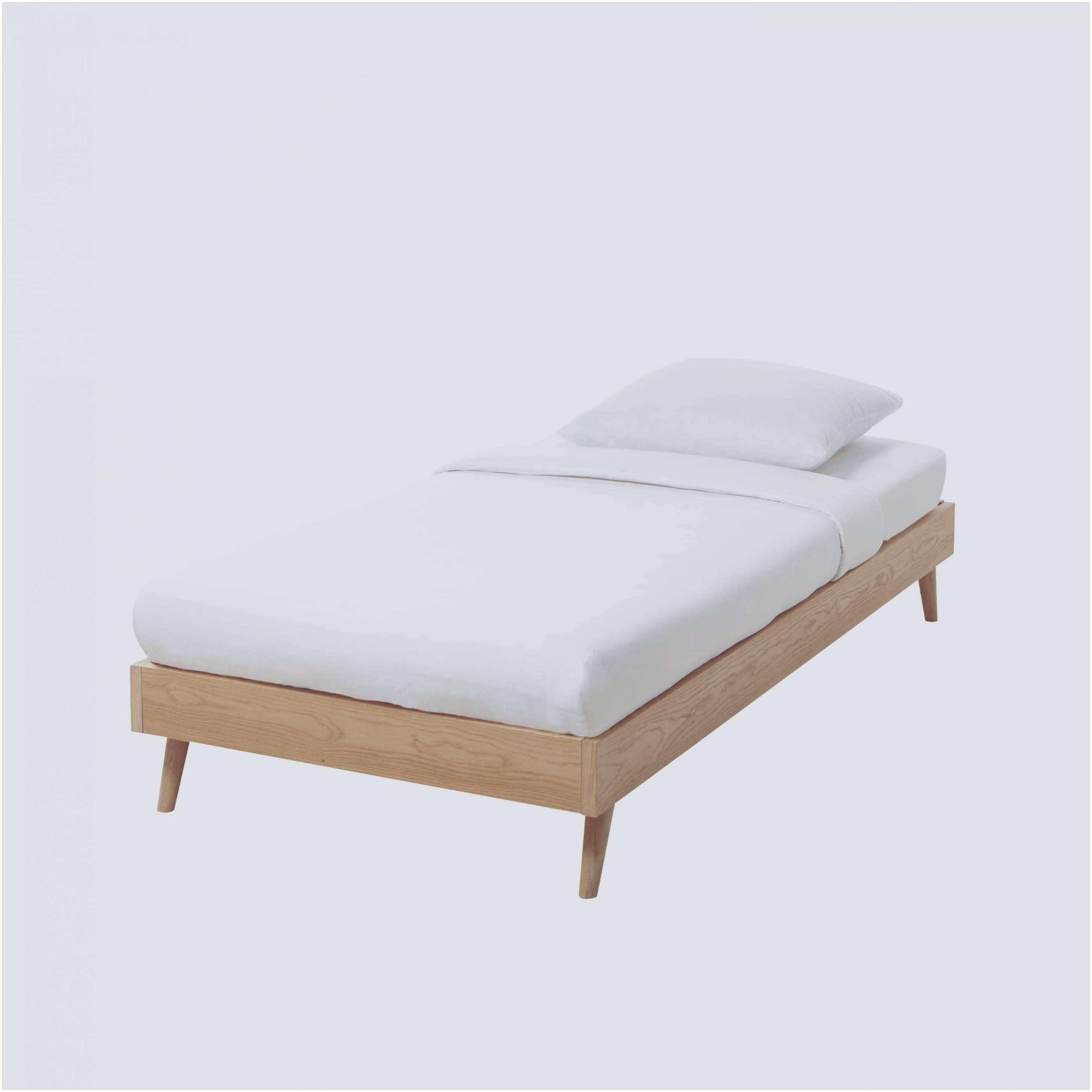 Parure De Lit 90×190 Inspirant Elégant Lit Conforama Table Cher Cuir Parure Lit Reine Conforama