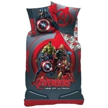 Parure De Lit 90×190 Unique Parure Lit Avengers Parure De Lit Avengers Parure De Lit Avengers