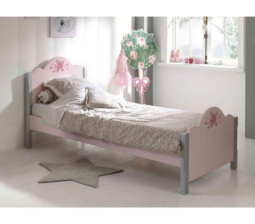 Parure De Lit 90×200 Belle Meuble Lit Chambre Canapé Pas Cher Page 52