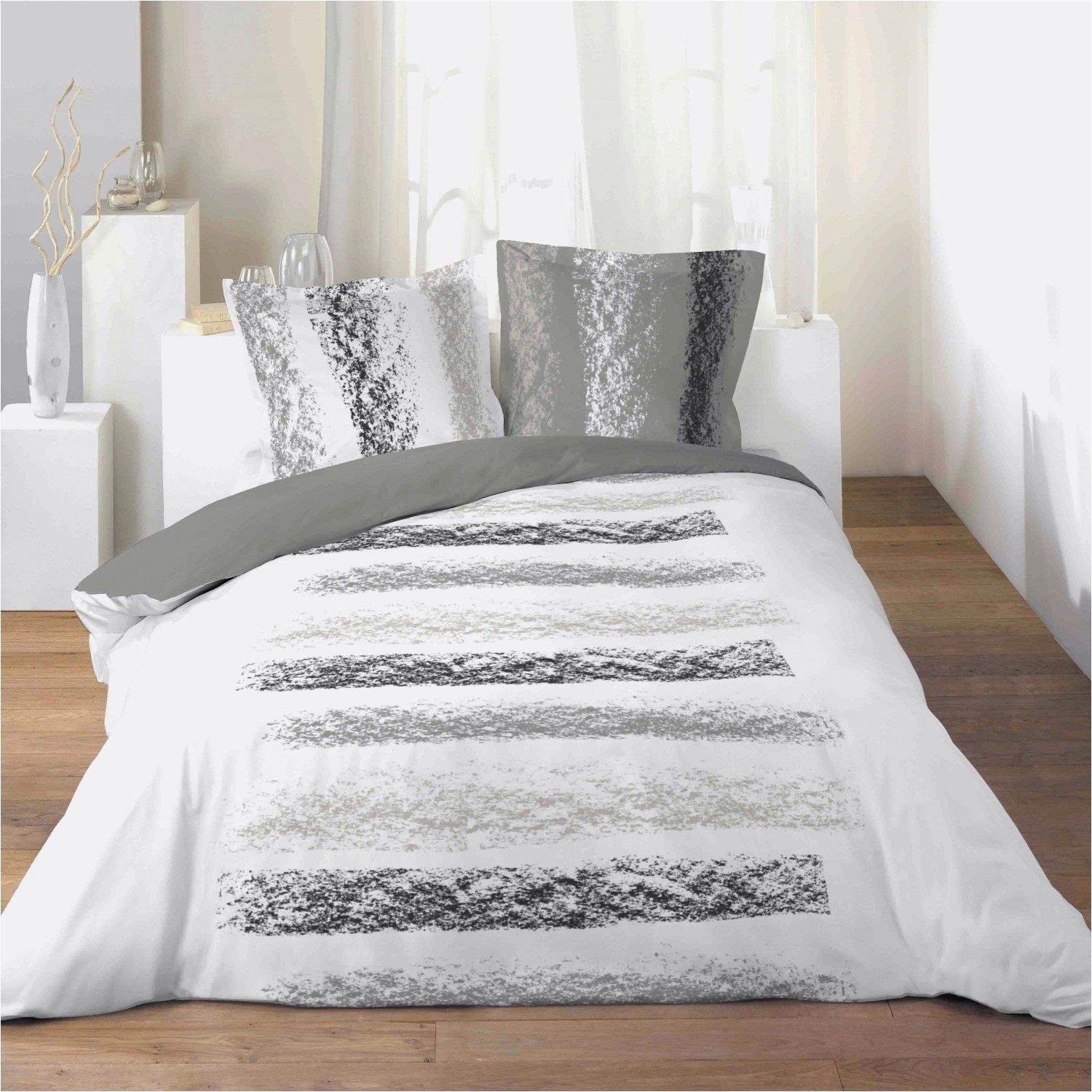 Housse Couette Ado Fille