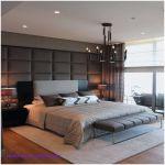 Parure De Lit Adulte Agréable Le Meilleur De Beau Chambre Moderne Adulte – Seaford Real Estate