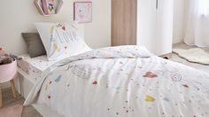 107 meilleures images du tableau Alinea Kids Chambres d enfants