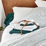 Parure De Lit Alinea Unique 112 Meilleures Images Du Tableau Prendre soin De soi Chambre  Coucher