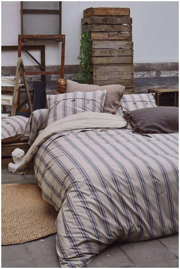 Parure De Lit Amazon Beau Le Meilleur De Linge De Lit Amazon Inspirant Best Home Design Lit De