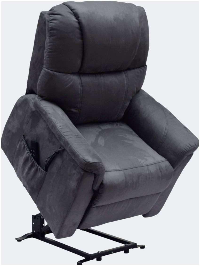 Nouveau Chaise De Roi Amazon Chaise Bureau Nouveau Fauteuil Everstyl