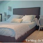 Parure De Lit Amazon Impressionnant Nouveau 39 Beau Collection De Cache sommier forme Housse Pour