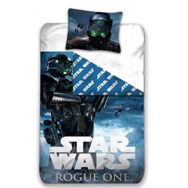 Parure De Lit Animaux Frais Animaux En Résine Pour Jardin New Parure De Lit Star Wars Rogue E