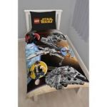 Parure De Lit Attrape Reve Le Luxe 21 Meilleures Images Du Tableau Chambre Et Déco Star Wars