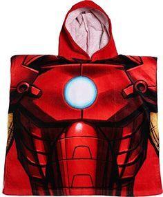 Parure De Lit Avengers Génial 28 Best Iron Man Images