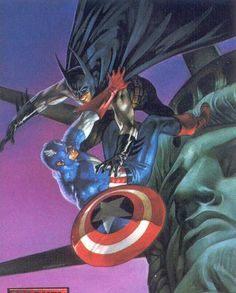 Parure De Lit Avengers Magnifique 42 Best Superheroes Images