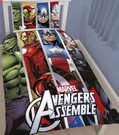 Parure De Lit Avengers Meilleur De 137 Best Kids Bedding Images
