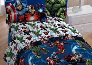 Parure De Lit Avengers Meilleur De Housse De Couette 140 X 190 Beau Drap Housse 140—190 Carrefour Luxe
