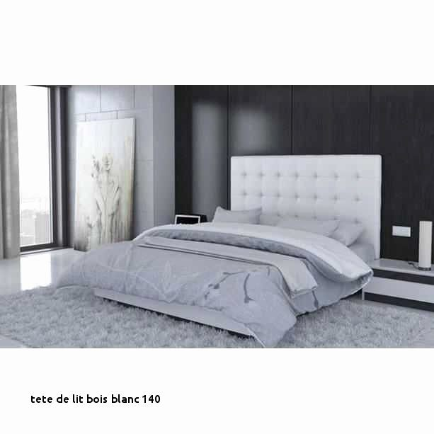 Tete De Lit Baroque Blanc Inspirant Collection Tete De Lit 180 20