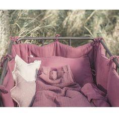 Parure De Lit Bebe 60×120 Beau 74 Meilleures Images Du Tableau S Endormir Et Rªver Dans Un Joli