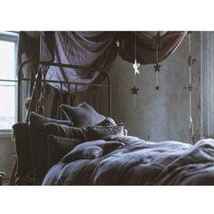 74 meilleures images du tableau S endormir et rªver dans un joli