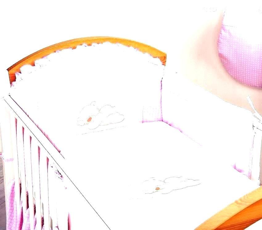 Parure De Lit Bebe 60×120 Frais Ensemble Linge De Lit Bebe Pas Cher – atelierbea