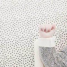 Parure De Lit Bebe 60×120 Unique 10 Meilleures Images Du Tableau Drap Lit Rond