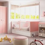 Parure De Lit Bebe Complete Inspirant Chambre Bébé Plete but