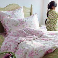 27 meilleures images du tableau Linge de lit enfant