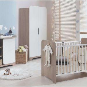 Parure De Lit Bébé De Luxe Chambre Bébé Sauthon Rideaux Pour Chambre Bébé New Chambre De Bébé