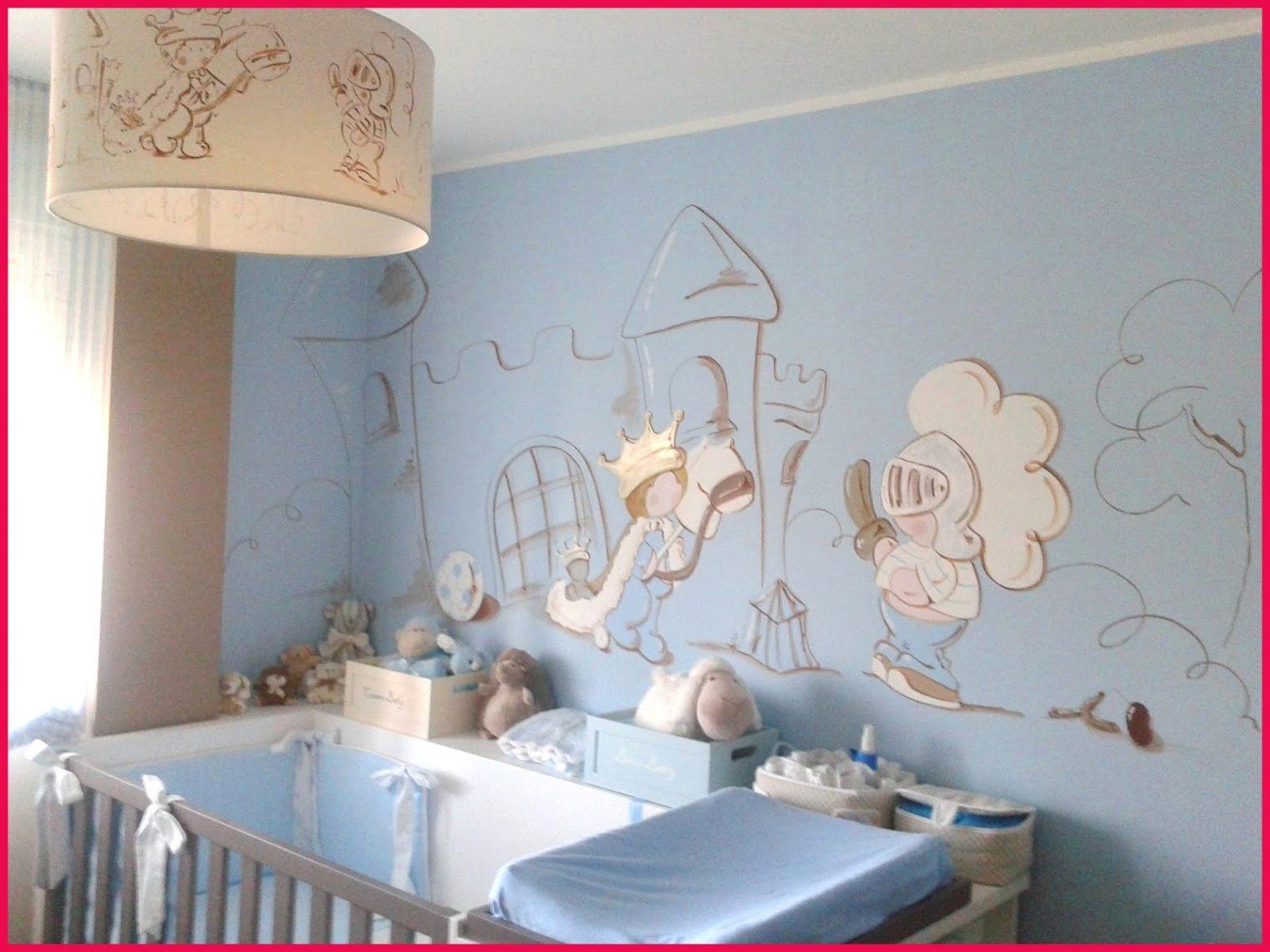 Parure De Lit Bébé Disney Frais Rideau Bébé Fille — Laguerredesmots