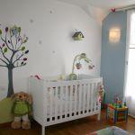 Parure De Lit Bébé Disney Le Luxe Rideau Chambre Bébé Fille Inspirant Chambre De Bébé Fille Parc B C3
