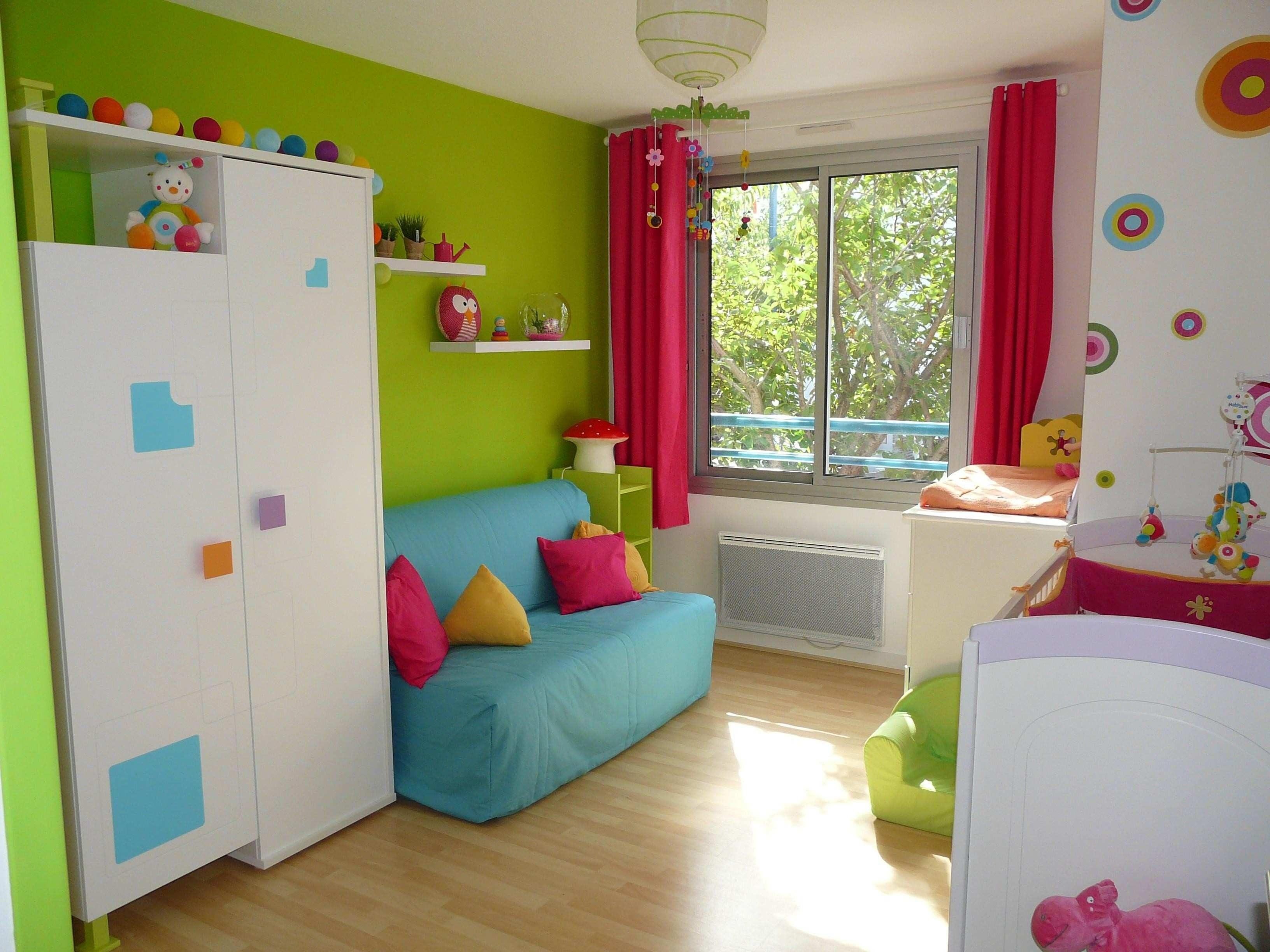 Parure De Lit Bébé Disney Nouveau Chambre Bébé Maison Du Monde Lustre Chambre Bébé Fille élégant
