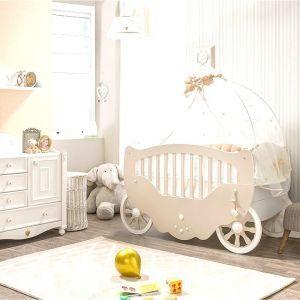 Parure De Lit Bébé Fille Bel Bébé Punaise De Lit Bébé Punaise De Lit Chambre Bébé Fille Inspirant