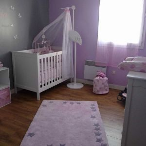 Parure De Lit Bébé Fille Luxe Bébé Punaise De Lit Bébé Punaise De Lit Chambre Bébé Fille Inspirant