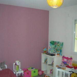 Parure De Lit Bébé Fille Luxe Chambre Bébé Sauthon Rideaux Pour Chambre Bébé New Chambre De Bébé