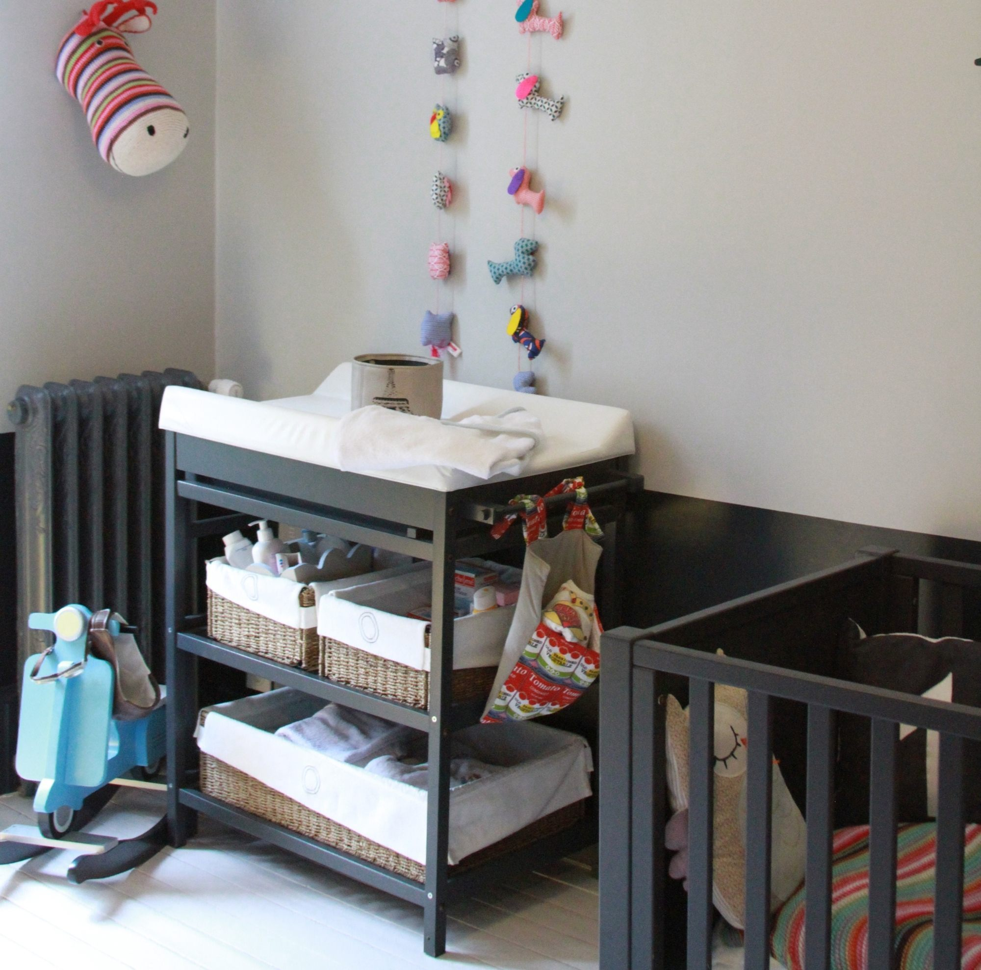 Parure De Lit Bébé Fille Magnifique Bébé Punaise De Lit Chambre Bébé Fille Inspirant Parc B C3 A9b C3 A9