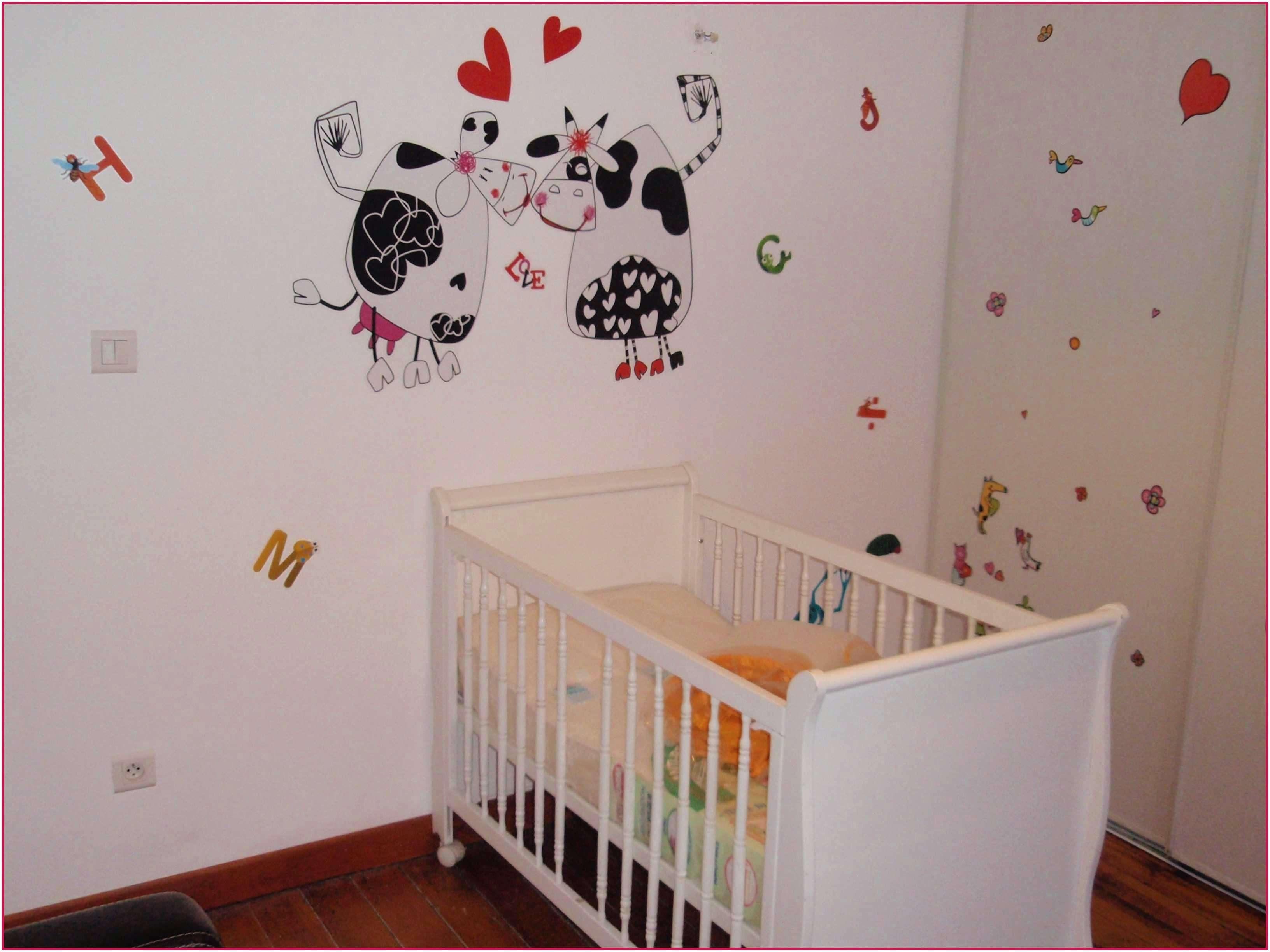 Parure De Lit Bébé Fille Magnifique Elégant Chambre Bébé Fille Gris Et Rose Beau Parc B C3 A9b C3 A9