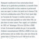 Parure De Lit Blanche De Luxe Parure De Couette Unique Tringle Tete De Lit Beau 38 Beau Housse De