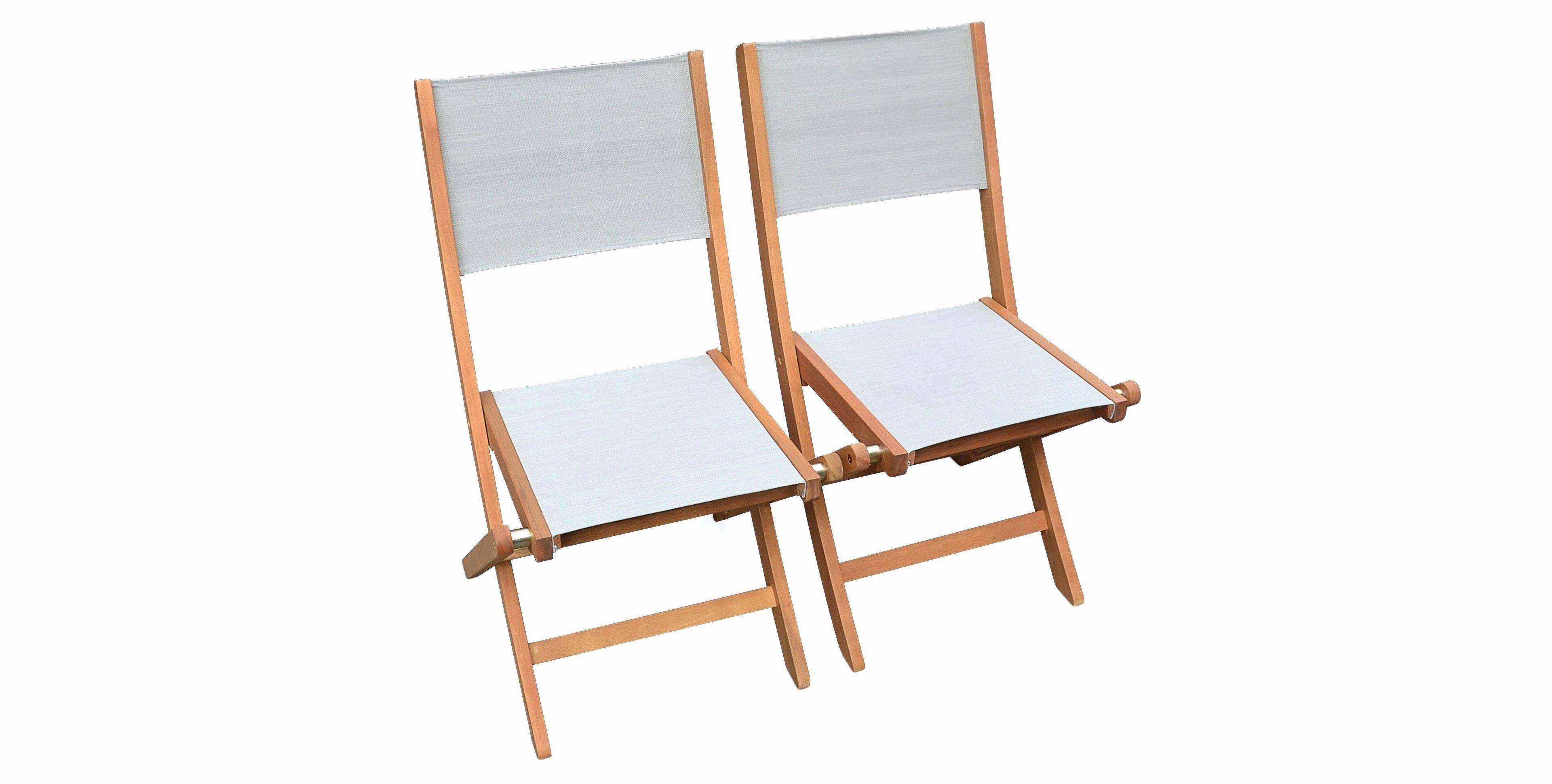 parure de lit bleu canard impressionnant meuble salle de. Black Bedroom Furniture Sets. Home Design Ideas