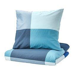 Parure De Lit Bleu Canard Impressionnant Parures De Lit Linge De Lit