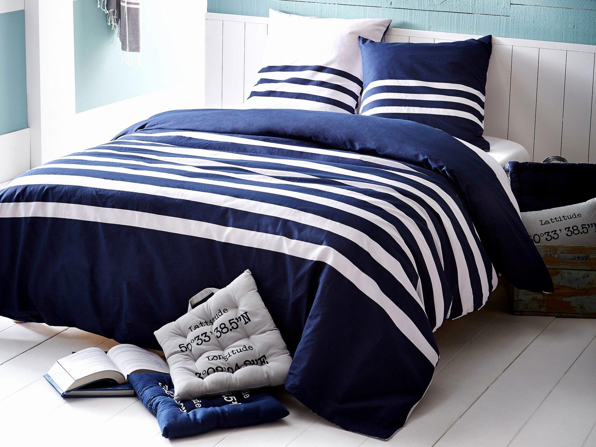 Parure De Lit Bleu Canard Inspirant Beau Couvre Lit Moderne Design Lovely Les 57 Meilleures Du Tableau