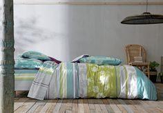 Parure De Lit Boheme De Luxe 45 Meilleures Images Du Tableau Geometric Bedroom