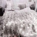 Parure De Lit Boheme Le Luxe Les 87 Meilleures Images Du Tableau Bed Room Inspiration Sur