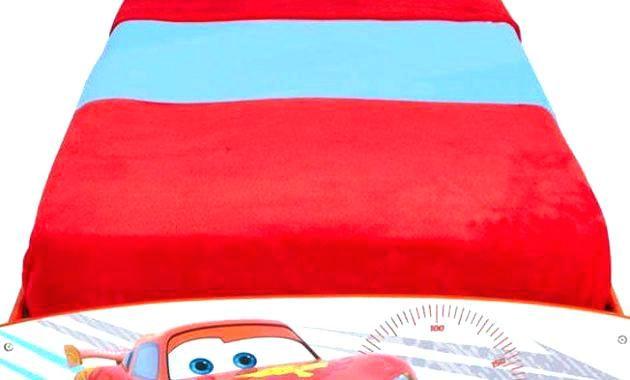Parure De Lit Cars Beau Conforama Linge De Lit Lit Cars 90—190 Lit Cars X Conforama La