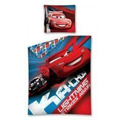 Parure De Lit Cars Le Luxe Parure De Lit Cars Disney Wgp Focus Boy Home15