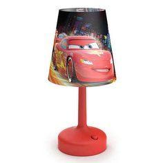 Parure De Lit Cars Magnifique This Disney Cars Triple Win Space Hopper Kangaroo Ball is Easy to