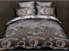 Parure De Lit Chanel De Luxe 152 Best ♥for My Bed♥ Images