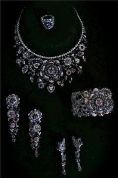 Parure De Lit Chanel Douce Лучших изображений доски Chanel Joaillerie 1587 в 2019 г